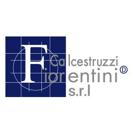 Calcestruzzi-Fiorentini