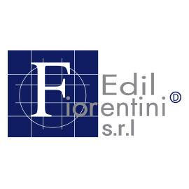 Edil-Fiorentini