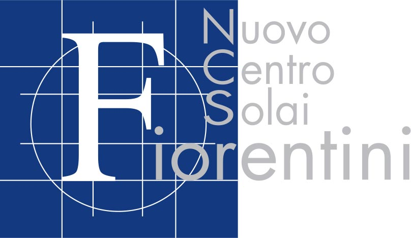 NUOVO-CENTRO-SOLAI-FIORENTINI