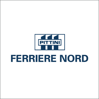 FERRIERE NORD