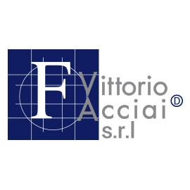 Vittorio-Acciai