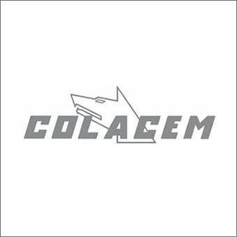 COLACEM
