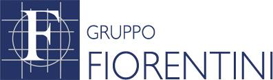 Gruppo Fiorentini