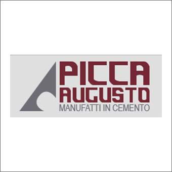 Picca Augusto