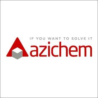 AZICHEM
